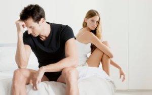 Porn Induced Erectile Dysfunction & Natural ED Cures
